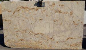 Atlantis-gr.-30-cm-1-min-300x176
