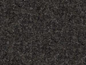 Bengal-Black-300x226