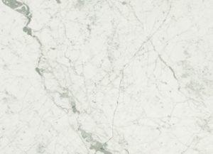 Bianco-Carrara-300x217