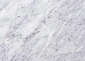 Bianco-Carrara-CD-300x214