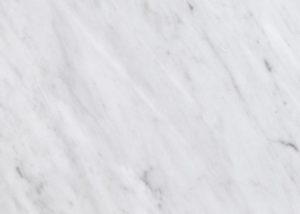 Bianco-Carrara-CD.-300x214