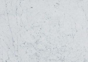 Bianco-Goia-300x213