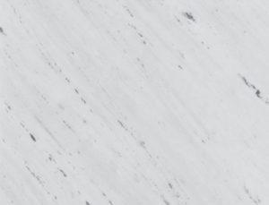 Bianco-Sivec-CD-300x229