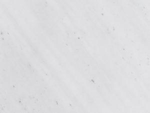 Bianco-Sivec-PB-300x226