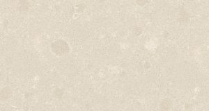 Caesarstone-Buttermilk-300x160