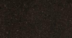 Caesarstone-Coca-Fudge-300x160