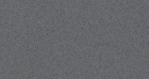 Caesarstone-Concrete-300x160
