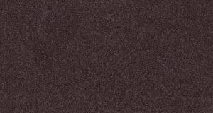 Caesarstone-Espresso-300x160