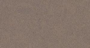 Caesarstone-Ginger-300x160