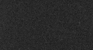 Caesarstone-Jet-Black-300x160