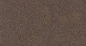 Caesarstone-Mink-300x160