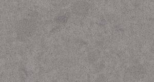 Caesarstone-Oyster-300x160