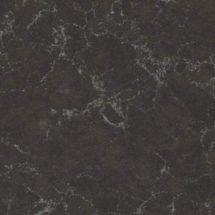 Caesarstone Piarta Grey