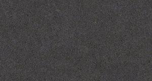 Caesarstone-Raven-300x160