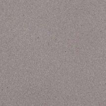 Caesarstone Sleek Concrete