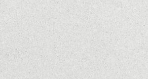 Caesarstone-White-Shimmer-300x160