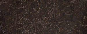 Caesarstone-Woodlands-300x118