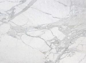 Calacatta-Clasic-300x219