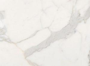 Calacatta-Gold-300x220