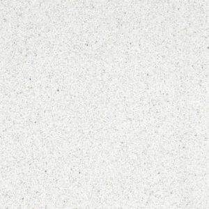 Carrara-300x300