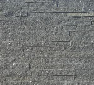 Czarny-kwarcyt2-300x274