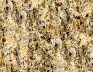 Giallo-Santa-Cecylia-300x231