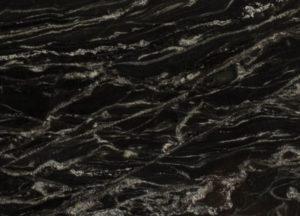 Granit-Forest-Black-300x216