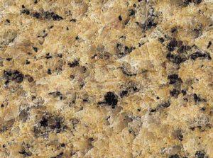 Granit-Giallo-Veneziano-300x223