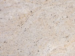 Granit-Ivory-Cream-300x225