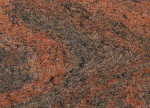 Granit-Multicolour-Red-300x217