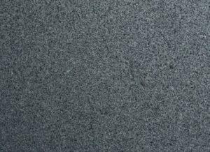 Granit-Padang-Dark-300x218