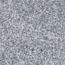 Padang Grey