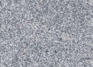 Granit-Padang-Grey-300x215