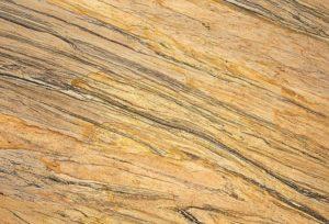 Granit-Prada-Gold-300x204