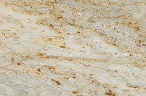 Granit-River-Gold-300x197