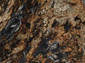 Magma-Gold-300x221