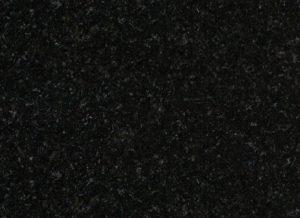 Nero-Assoluto-300x218