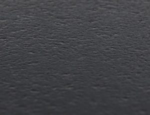 Nero-Assoluto-Skóra-300x229