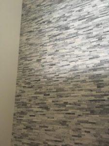 Panele-ściana-225x300