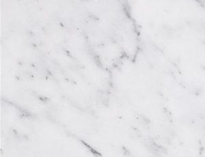 Royal-White-300x230