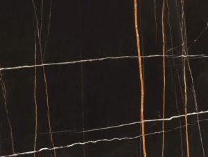 Sahara-Noir-300x227