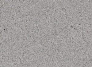 SiQuartz-Bologna-300x220