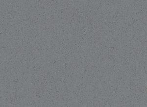 SiQuartz-Korynt-300x220