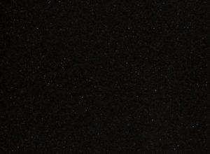 SiQuartz-Pure-Black-300x220