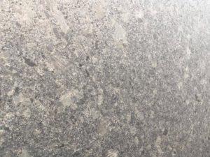 Steel-Grey-faktura-min-300x225