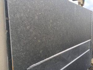 Steel-Grey-satyna-min-300x225
