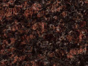 Tan-Brown-300x227