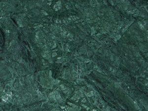 Verde-Guatemala-300x225