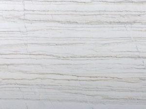 White-Macaubas-300x224