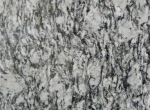 White-Waves-300x219